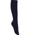 Photograph of Classroom Girl's Girls/Juniors Cable Knee Hi Socks 3 PK Blue 5HF102-DNVY
