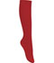 Photograph of Classroom Girl's Girls/Juniors Cable Knee Hi Socks 3 PK Red 5HF102-RED