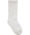 Photograph of Classroom Child's Unisex Unisex Athletic Crew Socks 3 PK White 5HM401-WHT