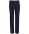 Photograph of Real School Uniforms Boy's REAL SCHOOL Boys Stretch Skinny Pant Navy 60242A-RNVY