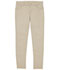 Photograph of Classroom Girl Girls 5-Pocket Stretch Skinny Pant Khaki 61332A-RKAK