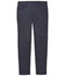 Photograph of Real School Uniforms Girl's Girls 5-Pocket Stretch Skinny Pant Navy 61332A-RNVY