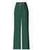 Photograph of Dickies Gen Flex Men's Men's Drawstring Cargo Pant Green 81003-HTRZ