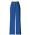Photograph of Gen Flex Men's Men's Drawstring Cargo Pant Blue 81003-RYLZ