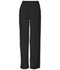 Photograph of Dickies EDS Signature Men's Zip Fly Pull-On Pant in Black