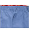 Photograph of Dickies EDS Signature Men's Men's Zip Fly Pull-On Pant Blue 81006-CIWZ
