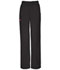 Photograph of Dickies Evolution NXT Men's Men's Elastic Waist Cargo Pant Black 81100-BLWZ