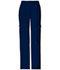 Photograph of Dickies Gen Flex Men\'s Men\'s Drawstring Cargo Pant Blue 81103-NVYZ