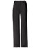 Photograph of Dickies Xtreme Stretch Men's Zip Fly Pull-On Pant in Black