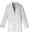 "Photograph of 31"" Men's Snap Front Lab Coat"