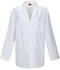 Photograph of Professional Whites Men's 31 Men's Lab Coat White 81404AB-WHWZ