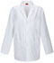 "Photograph of Dickies Professional Whites 31"" Men's Consultation Lab Coat in White"