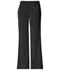 Photograph of Dickies Xtreme Stretch Mid Rise Drawstring Cargo Pant in Black