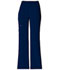 Photograph of Dickies Xtreme Stretch Women\'s Mid Rise Pull-On Cargo Pant Blue 82012P-NVYZ