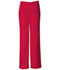Photograph of EDS Signature Unisex Unisex Drawstring Pant Red 83006-REWZ