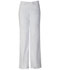 Photograph of Dickies EDS Signature Unisex Drawstring Pant in White