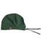 Photograph of Dickies EDS Signature Stretch Unisex Unisex Scrub Hat Green 83566A-HUWZ