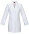 Photograph of Professional Whites Women's 32 Lab Coat White 84400-DWHZ