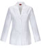 "Photograph of 28"" Lab Coat"