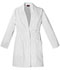 "Photograph of Dickies Professional Whites 34"" Lab Coat in White"