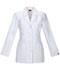 Photograph of Professional Whites Women's 29 Lab Coat White 84405AB-WHWZ