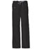 Photograph of Dickies Gen Flex Low Rise Drawstring Cargo Pant in Black