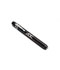 Photograph of Fashion Accessories Unisex METALITE II Penlight Black AD353Q-BK
