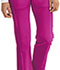 Photograph of Careisma Fearless Women's Low Rise Straight Leg Drawstring Pant Purple CA100-HMG
