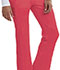 Photograph of Careisma Fearless Women's Low Rise Straight Leg Drawstring Pant Pink CA100-ICCC