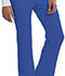 Photograph of Careisma Fearless Women's Low Rise Straight Leg Drawstring Pant Blue CA100-RYLZ