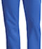 Photograph of Careisma Charming Women's Low Rise Straight Leg Drawstring Pant Blue CA105A-ROY