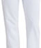 Photograph of Careisma Charming Women's Low Rise Straight Leg Drawstring Pant White CA105A-WHT