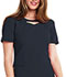 Photograph of Careisma Fearless Women's Round Neck Top Gray CA602-PWT