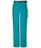 Photograph of Code Happy Bliss Men's Men's Zip Fly Front Pant Green CH205A-TLCH