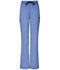 Photograph of Dickies Gen Flex Unisex Unisex Natural Rise Drawstring Pant Blue DK101-CBLZ