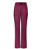 Photograph of Dickies Gen Flex Unisex Unisex Natural Rise Drawstring Pant Red DK101-WINZ