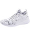 Photograph of Reebok Women's EVOLUTION White,Steel,RoseGold EVOLUTION-WSRG