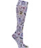 Photograph of Cherokee Socks and Hoisery Women FASHIONSUPPORT We Love Caregivers FASHIONSUPPORT-WLCG