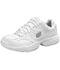 Photograph of Mens Slip Resistant Athletic Footwear