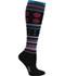 Photograph of Infinity Footwear Women's KICKSTART Delightful Dots KICKSTART-DLTDT