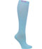 Photograph of Infinity Socks Women KICKSTART Sea Salt KICKSTART-SESLT
