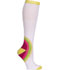 Photograph of Infinity Socks Women's KICKSTART Spectrum KICKSTART-SPCTM