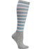Photograph of Infinity Women's KICKSTART Stripes N Dots KICKSTART-STNDT