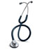 Photograph of Littmann Veterinary Master Classic II