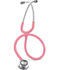 Photograph of Littmann Unisex Littmann Classic II S.E. Pediatric Pink L2115-PP