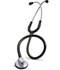 Photograph of Littmann Master Classic II