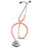 Photograph of Littmann Unisex Littmann Select Orange L2310-PEA