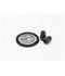 Photograph of Littmann Unisex Spare Parts Kit Master Classic & Select Black L40022-BK