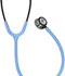 Photograph of classic Unisex Classic III Monitoring Stethoscope MF Blue L5959MF-CIE