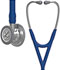 Photograph of Littmann Unisex Cardiology IV Diagnostic Stethoscope Blue L6154-NVY